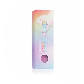 https://www.canariasmakeup.com/824382/models-own-celestial-collection-lip-glitter-kit-03-saturn.jpg