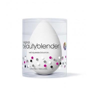 BeautyBlender - Esponja especial de maquillaje Pure