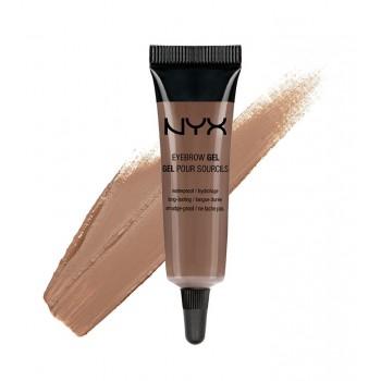 https://www.canariasmakeup.com/8265/nyx-gel-para-cejas-ebg02-chocolate.jpg