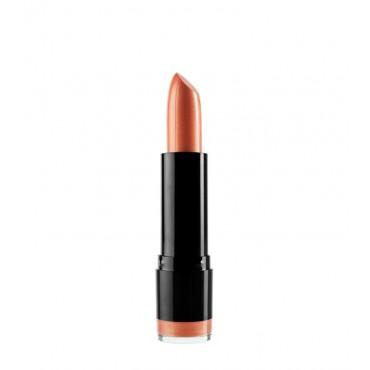 NYX Professional Makeup - Barra de labios Round - LSS507: NYX Professional Makeup