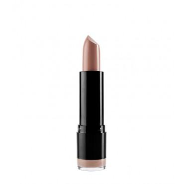 NYX Professional Makeup - Barra de labios Round - LSS532: Rea