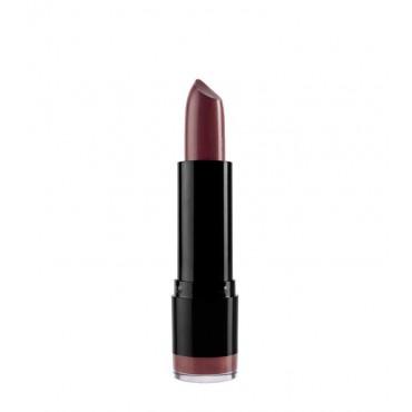 NYX Professional Makeup - Barra de labios Round - LSS561: Violet Ray