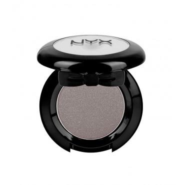 NYX - Sombra de ojos Hot Singles - HS14: Damage Control