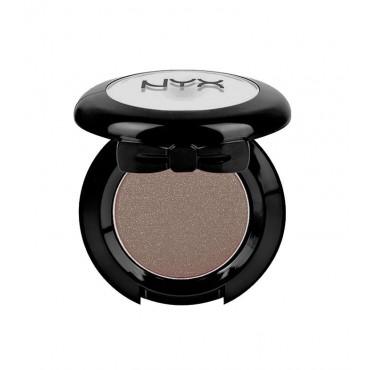 NYX Professional Makeup - Sombra de ojos Hot Singles - HS27: Happy Hour