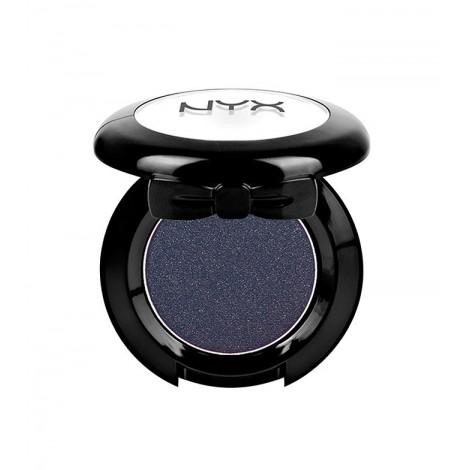 NYX - Sombra de ojos Hot Singles - HS30: Galactic