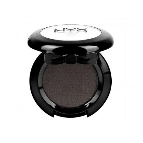 NYX - Sombra de ojos Hot Singles - HS34: Raven