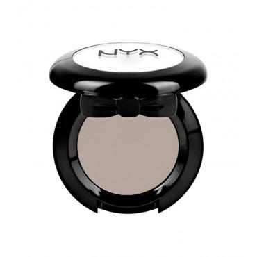 NYX - Sombra de ojos Hot Singles - HS36: Lace