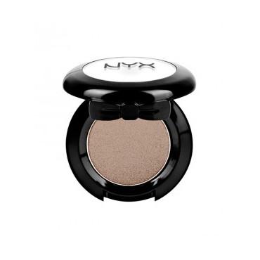 NYX - Sombra de ojos Hot Singles - HS37: Naked Truth