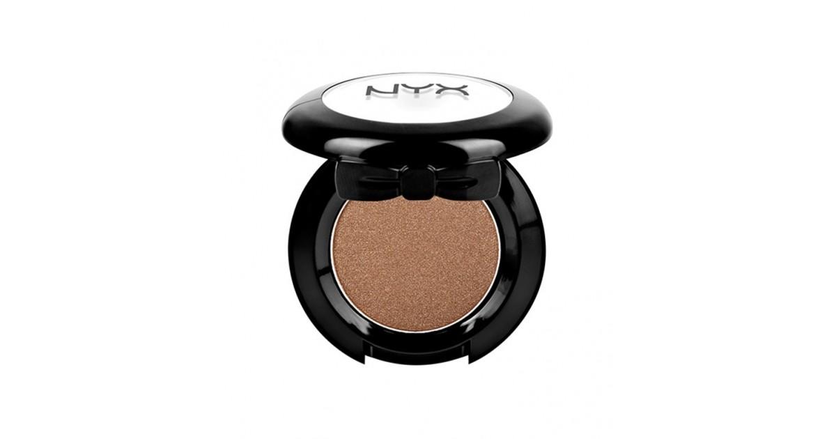 NYX - Sombra de ojos Hot Singles - HS42: Strike a Pose