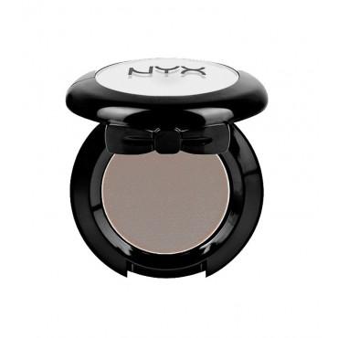 NYX - Sombra de ojos Hot Singles - HS43: S.o.s