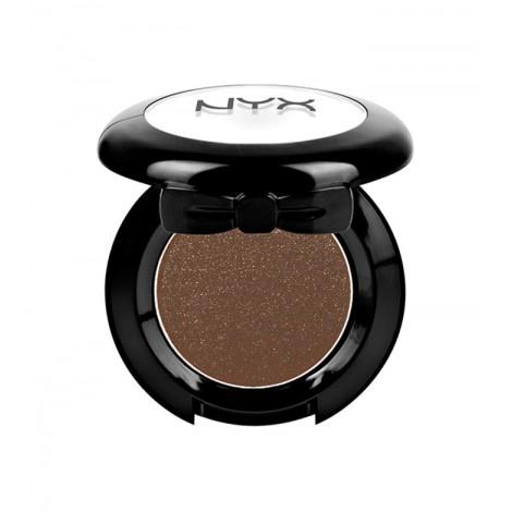 NYX - Sombra de ojos Hot Singles - HS82: Top Notch