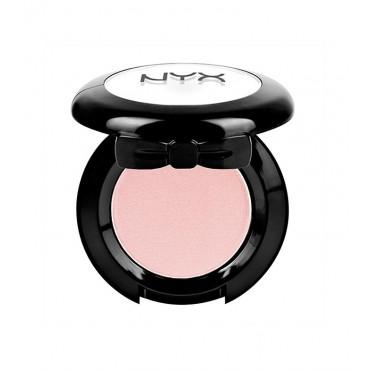 NYX Professional Makeup - Sombra de ojos Hot Singles - HS88: Cupcake