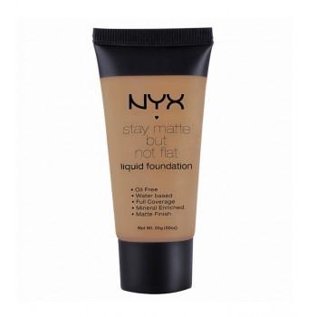 https://www.canariasmakeup.com/8373/nyx-base-de-maquillaje-fluida-stay-matte-but-not-flat-smf14-nutmeg.jpg