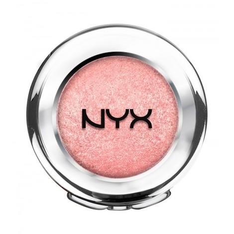 NYX - Sombra de ojos Prismatic - PS04: Girl Talk