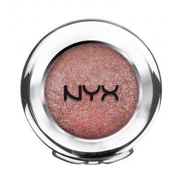 NYX - Sombra de ojos Prismatic - PS09: Fireball