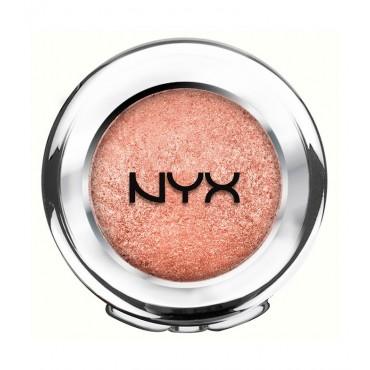NYX - Sombra de ojos Prismatic - PS10: Bedroom Eyes