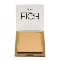Hean - Polvos Compactos - High Definition Matte Rice Powder 304