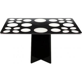 https://www.canariasmakeup.com/8398/the-brush-tools-soporte-para-secar-brochas-blanco-negro.jpg