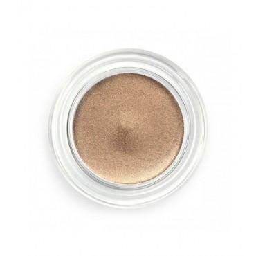 Nabla - Sombra de ojos en crema Crème Shadow - Dandy