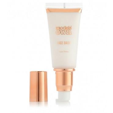 Models Own - *Gilt Collection* - Prebase Hidratante e Iluminadora Face Base