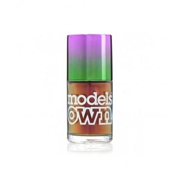 Models Own - *Holochrome Collection* - Esmalte de Uñas - 281: Irised
