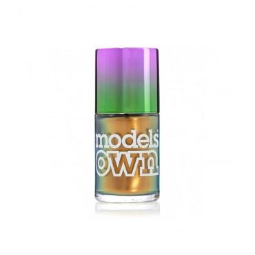 Models Own - *Holochrome Collection* - Esmalte de Uñas - 282: Prismatic