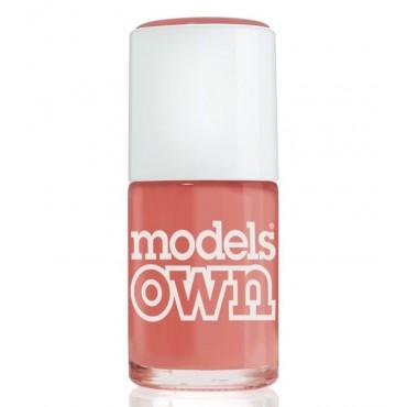 Models Own - Esmalte de Uñas HyperGel Dare to Bare - SG057: Skin Deep