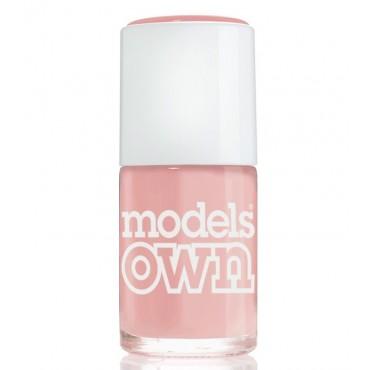 Models Own - Esmalte de Uñas HyperGel Dare to Bare - SG059: Suede