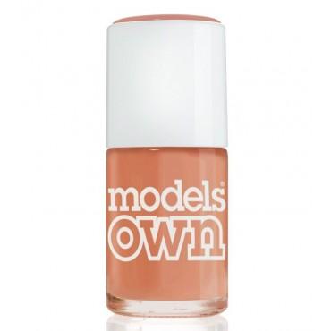 Models Own - Esmalte de Uñas HyperGel Dare to Bare - SG061: Deep Tan