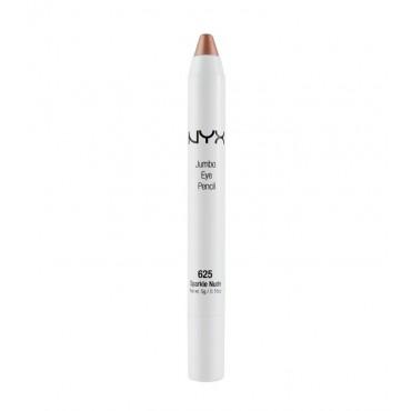 Nyx - Jumbo de ojos - Sparkle Nude