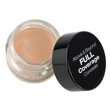 NYX Professional Makeup - Corrector - CJ05: Medium