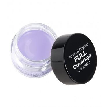 Nyx Professional Makeup - Corrector - CJ11: Lavender