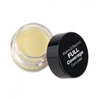 Nyx Professional Makeup - Corrector - CJ10: Yellow