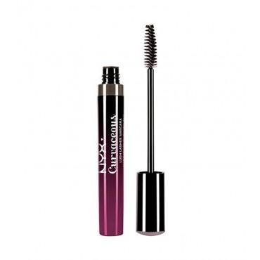 NYX Professional Makeup - Mascara Curvaceous