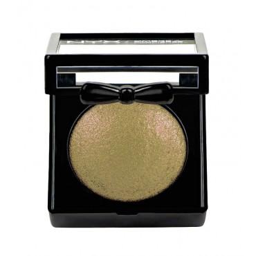Nyx - Sombra de ojos baked - Ghetto Gold