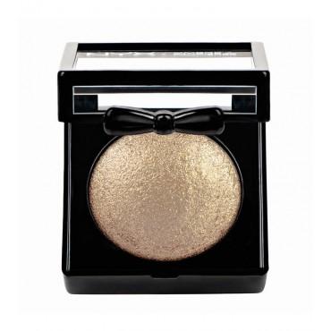 NYX Professional Makeup - Sombra de ojos baked - Euphoria