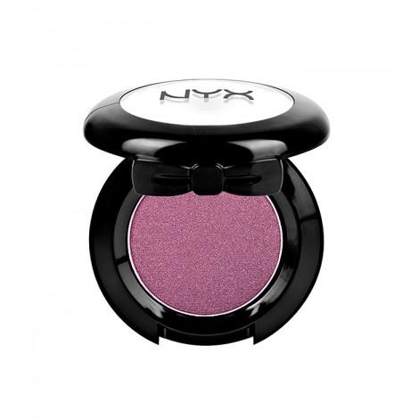 Nyx - Sombra de ojos Hot Singles - Pink Lady