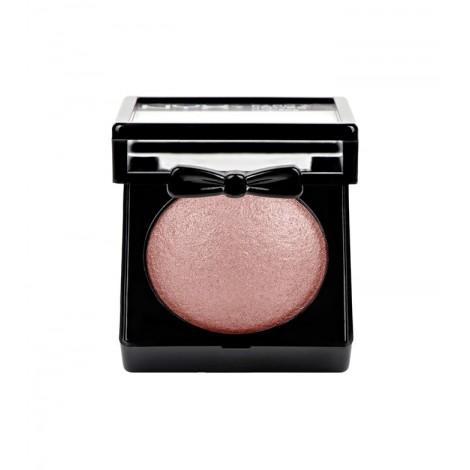 NYX Professional Makeup - Colorete Baked - Chiffon