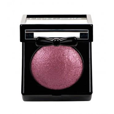 Nyx - Colorete Baked - Pink Fetish