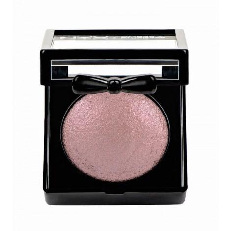 NYX Professional Makeup - Colorete Baked - Ladylike
