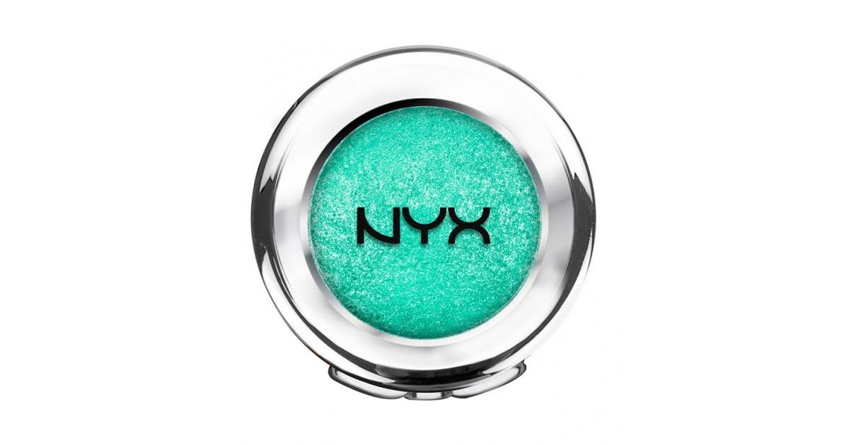 Nyx - Sombra de ojos Prismatic - Mermaid