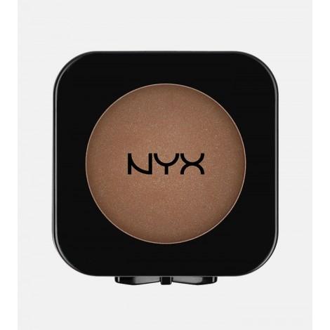 NYX Professional Makeup - Colorete High definition - Beach babe