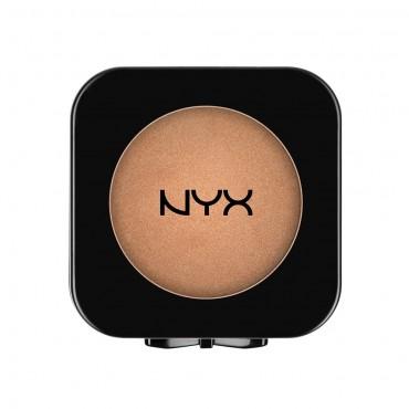 Nyx - Colorete High definition - Nude Tude
