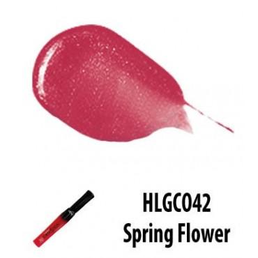 Hean - Brillo de Labios Colour Obsession 42 SPRING FLOWER
