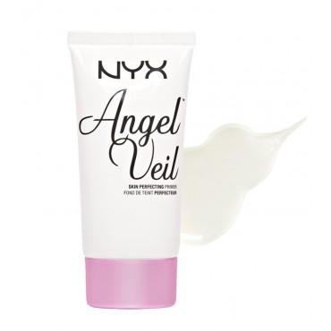 NYX Professional Makeup - Prebase de maquillaje Angel Veil - AVP01