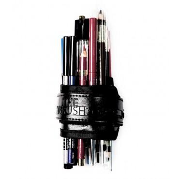 The Brush Tools - Organizador de Lápices de Maquillaje