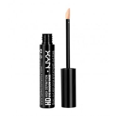 NYX Professional Makeup - Prebase para sombras