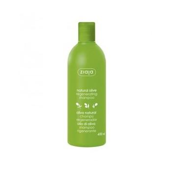 https://www.canariasmakeup.com/8997/champu-regenerador-para-el-cabello-de-oliva-natural-.jpg