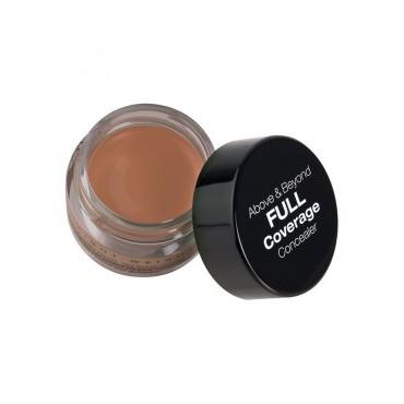 NYX Professional Makeup - Corrector - CJ08: Nutmeg