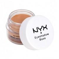 NYX - Prebase para sombras - ESB03: Skin Tone